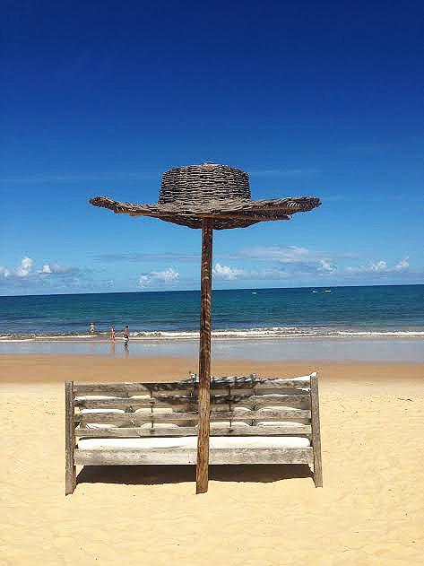 uxua-beach-bar_2