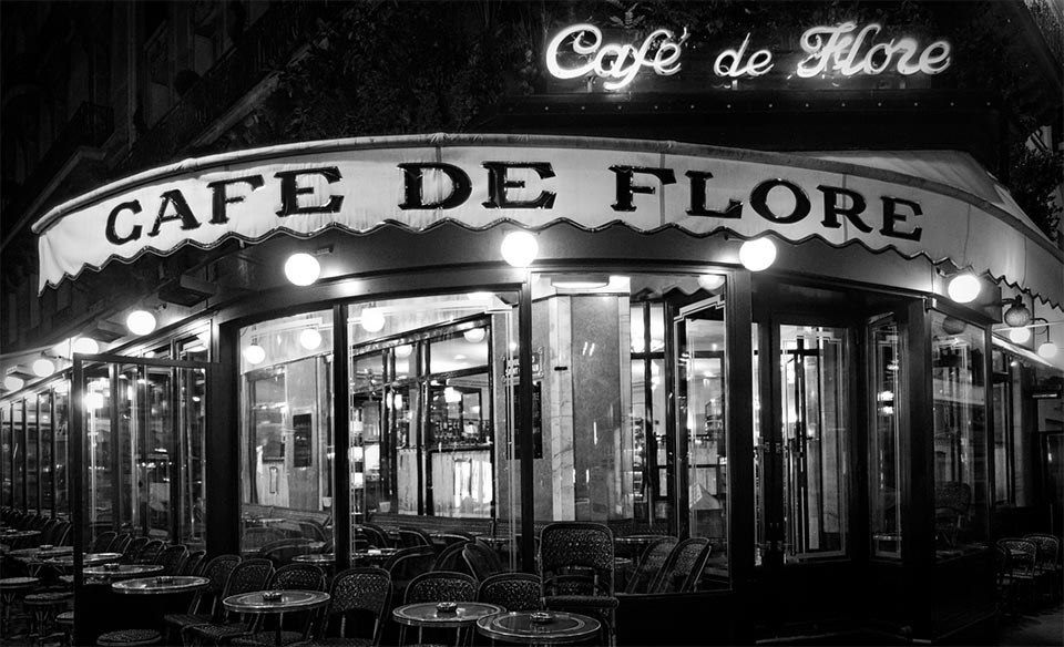 cafe-de-flor